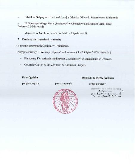 sprawozdanie 2014 Gdańsk.str.2